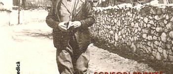 ANTON GOLOPENȚIA - MEMBRU POST MORTEM AL ACADEMIEI ROMÂNE