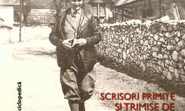 Singur cu satul care moare: H.H. Stahl. O rapsodie epistolara a interbelicului romanesc (II)