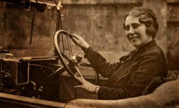 Feministele contra unui partid politic feminin. Dezideratele intrunirii feministe de eri (1930)