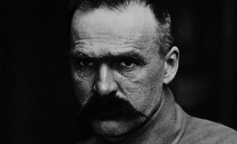 "P. P. Panaitescu la ISR despre ""Polonia renascuta"" [1930]"
