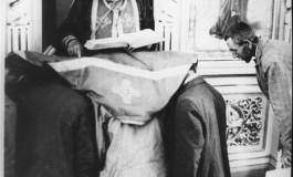 Despre inochentie si inochentism. Fragment de convorbire cu parintele Zama (1932)