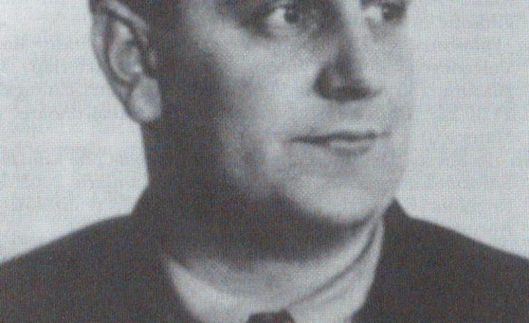 Reorganizarea Ministerului de Instructie Publica, Culte si Arte si transformarea lui intr-un Minister al Culturii Nationale (1934)