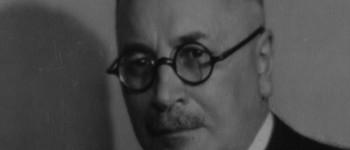 Binefacerile gândirii franceze. Cuvântarea rostită de d. profesor Gusti la Paris