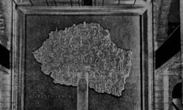 Interwar Romania and the Greening of the Iron Cage. The Biopolitics of Dimitrie Gusti, Virgil Madgearu, Mihail Manoilescu, and Ştefan Zeletin