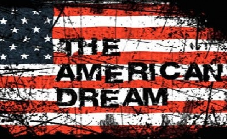 """America e tara tuturor posibilitatilor. Dar acu' nu tre' sa crezi neaparat faza aia cu ""land of the free"" si ""home of the brave"". Americanii sunt foarte speriosi"""