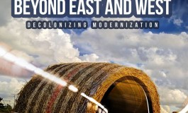 From Decolonizing Modernization towards Modernifying the Rural
