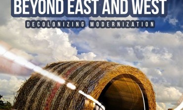 From Decolonizing Modernization towards Modernifying the Rural
