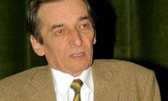 """Dialog neterminat (XIX). Convorbiri între Zoltán Rostás și Ioan Mihăilescu. """"Femeile stăteau pe scări cu o coadă de mătură și păzeau blocul împotriva teroriștilor"""""""