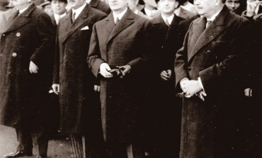 A fost Dimitrie Gusti (doar) tehnician în guvernul ţărănist?