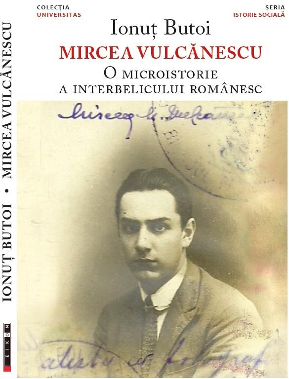 România interbelică – noi evaluări