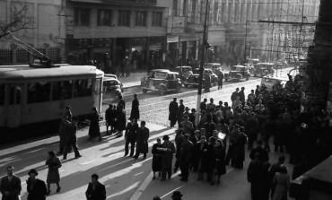 Condiţiile de viaţă ale oamenilor de serviciu de la o instituţie publică din Capitală (1941) – a doua parte
