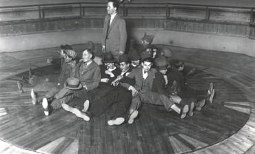 Condiţiile de viaţă ale oamenilor de serviciu de la o instituţie publică din Capitală (1941) – a treia parte