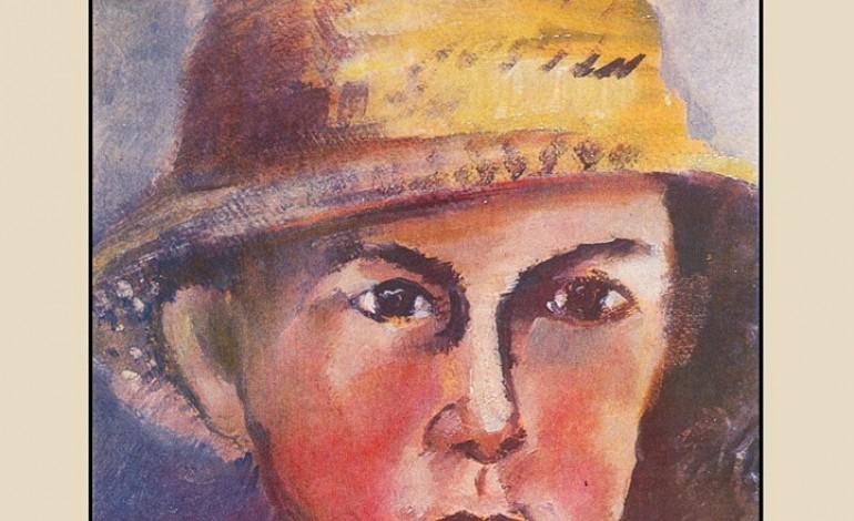 Frontiere incerte. Mediul literar și artistic al Școlii Gustiene