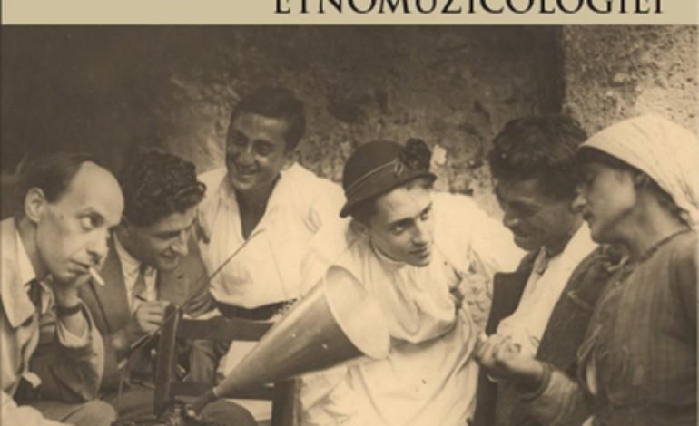 Constantin Brăiloiu: un exil ratat
