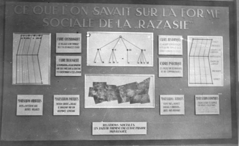Cum se înfăţişează România la Expoziţia de la Paris