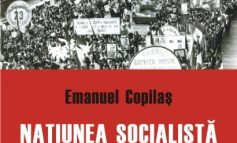 Națiunea socialistă.Politica identității în Epoca de Aur