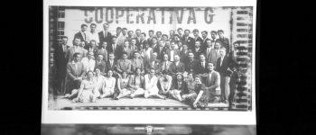 Șapte despre Suta Cooperativei Gusti