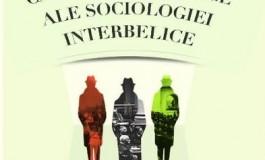 """Recenzie Paul Cernat la volumul <i>""""Capcanele politice ale sociologiei interbelice. Scoala gustiana intre carlism si legionarism""""</i>"""