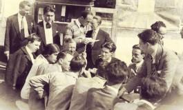 Sociologia monografica in perspectiva etnografiei critice americane