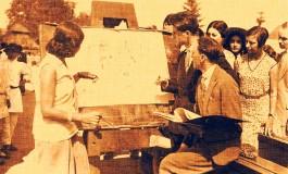 Un seminar de monografie sociologica (1942)