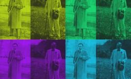 Dan C. Mihailescu: De la Nae la Gusti