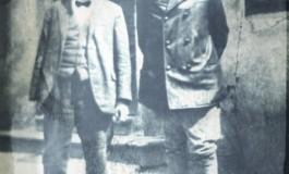 Henri H. Stahl si obstile agricole  - pagini putin cunoscute ale istoriei sociologiei romanesti (I)