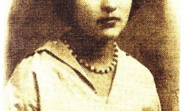 Terenul etnografic in conceptia Stefaniei Cristescu-Golopentia