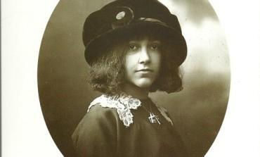 O aparitie editoriala exceptionala: memoriile si jurnalul Margaritei Ioana Vulcanescu
