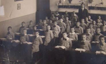 Contexte de gen. Educatia femeilor din Romania intre anii 1880 si 1930