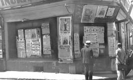 """Intelectuali si """"capcane politice"""" in Romania interbelica"""