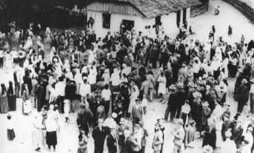 Categoriile sociale cornovene (1932)