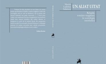 Forgotten Ally. Romanian‑Hungarian Relations in Interwar Sociology