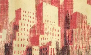 John dos Passos, Manhattan Transfer