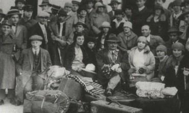 Criza si/sau tranzitie la Scoala Gustiana – 1932-1934