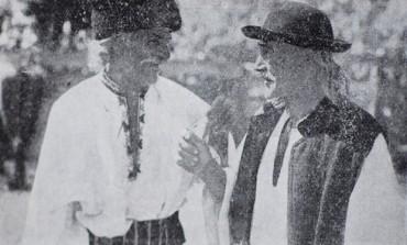 Programul cursurilor taranesti (1939)