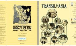 Enciclopedia României şi Şcoala Gustiană de Sociologie
