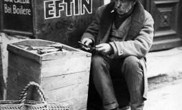 O revizitare a orasului interbelic: teme urbane la sociologii gustieni