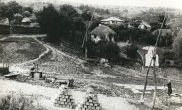 Cultura satelor. Cum trebuie inteleasa (1934)