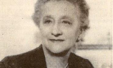 Asistenta sociala ca factor de politica sociala (1936)