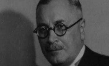 Institutul Social Roman: bilant, tematici, proiecte (1930)