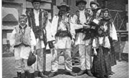 Romanii care au construit America. Povestea emigrantilor romani in SUA