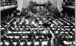 Justificarea ideii şi acţiunii federative