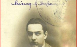 Altfel, despre interbelic. Cazul Mircea Vulcănescu (I)