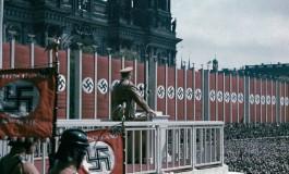 Noul imperialism german