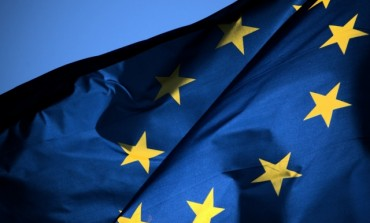 A Commentary on the Limits of Europeanization