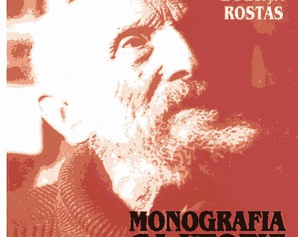 """Lenin e bakuninist"" [interviu cu H. H. Stahl din ""Monografia ca utopie""]"