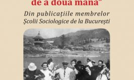 Școala Sociologică de la București. Perspective asupra dimensiunii de gen