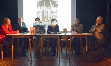 Unde sunt Socioloagele din Școala Sociologică de la București?