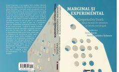 Marginal și experimental. Cooperativa Gusti: două decenii de cercetare în istoria sociologiei